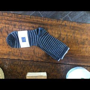 Janie and jack boys dress socks